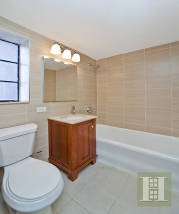 5 Tudor City Place, Murray Hill Kips Bay, NYC, 10017, $2,650, Rented Property, Halstead Real Estate, Photo 4