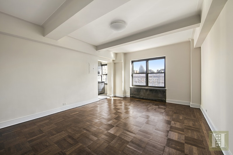 56 Seventh Avenue 16j, West Village, NYC, 10011, $4,438, Rented Property, Halstead Real Estate, Photo 1