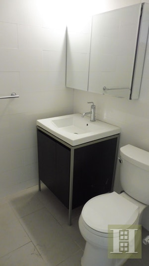 Bathroom Fixtures Upper East Side Nyc east 84th street, upper east side, nyc, 10028, $6,500, for rent