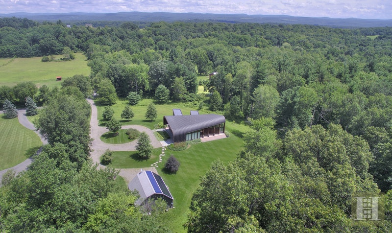 92 Link Road, Ghent, New York, 12075, $1,585,000, Property For Sale, ID# 17313690, Halstead
