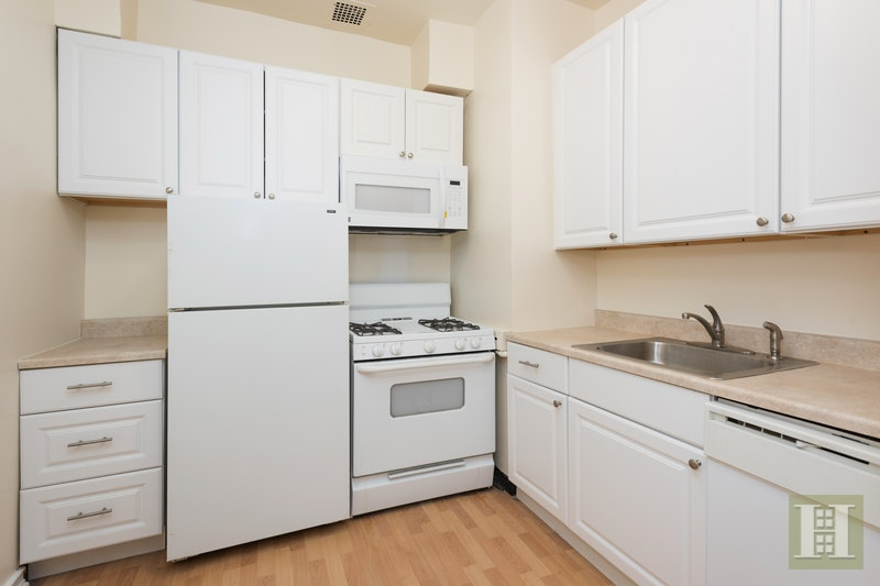 444 East 75th Street 1e, Upper East Side, NYC, 10021, Price Not Disclosed, Rented Property, Halstead Real Estate, Photo 2