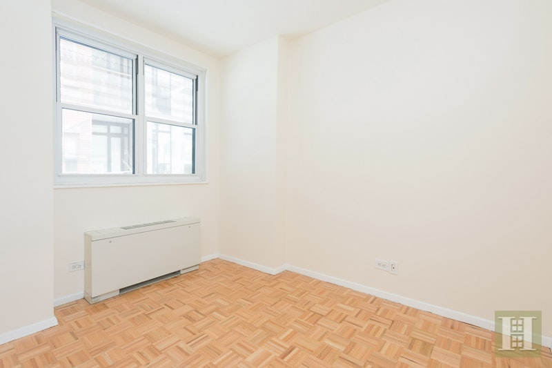 444 East 75th Street 1e, Upper East Side, NYC, 10021, Price Not Disclosed, Rented Property, Halstead Real Estate, Photo 3