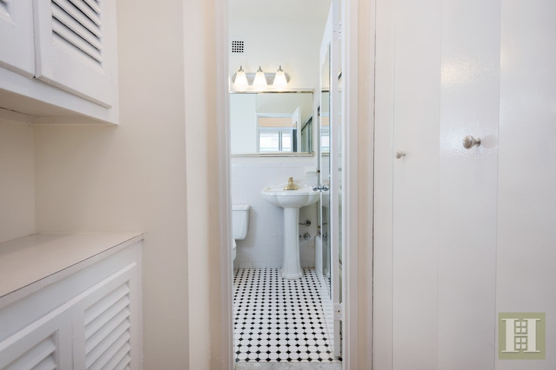 444 East 75th Street 1e, Upper East Side, NYC, 10021, Price Not Disclosed, Rented Property, Halstead Real Estate, Photo 4