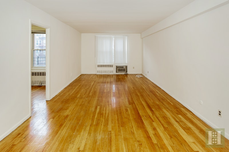 66 -10 Thornton Place, Rego Park, Queens, NY, $416,000, Web #: 17323590