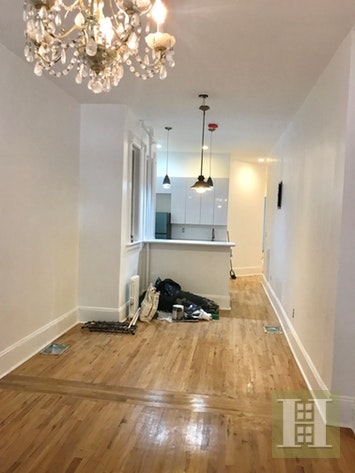 Renovated Perfect 2 Bed Garden Apt, Prospect Heights, Brooklyn, NY, $3,395, Web #: 17328786