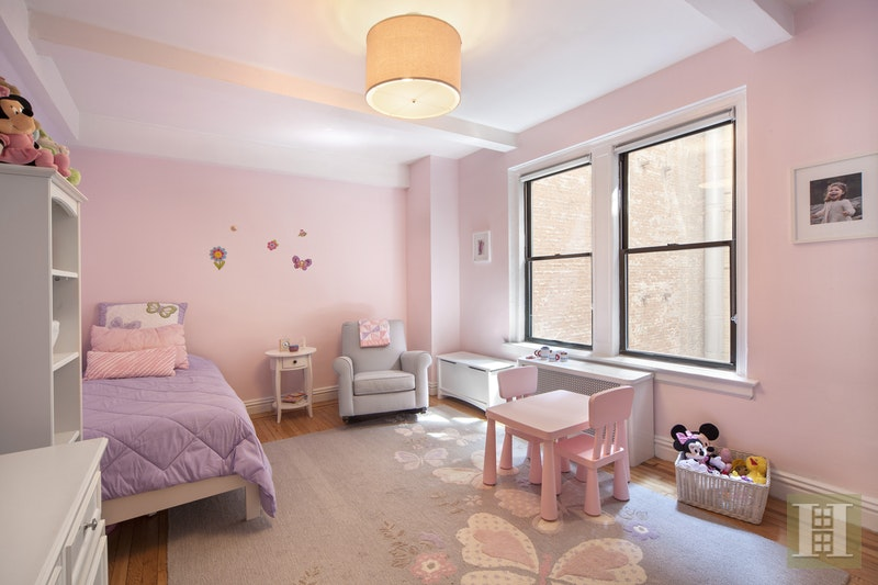 40 West 72nd Street 33, Upper West Side, NYC, 10023, $1,875,000, Sold Property, Halstead Real Estate, Photo 7