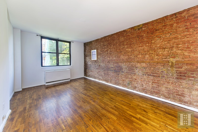 410 West 23rd Street 3b, Chelsea, NYC, 10011, $750,000, Sold Property, Halstead Real Estate, Photo 4