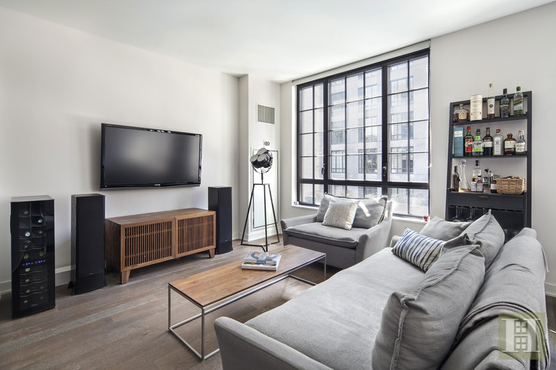 205 Water Street, Dumbo, Brooklyn, NY, 11201, Price Not Disclosed, Rented Property, Halstead Real Estate, Photo 3