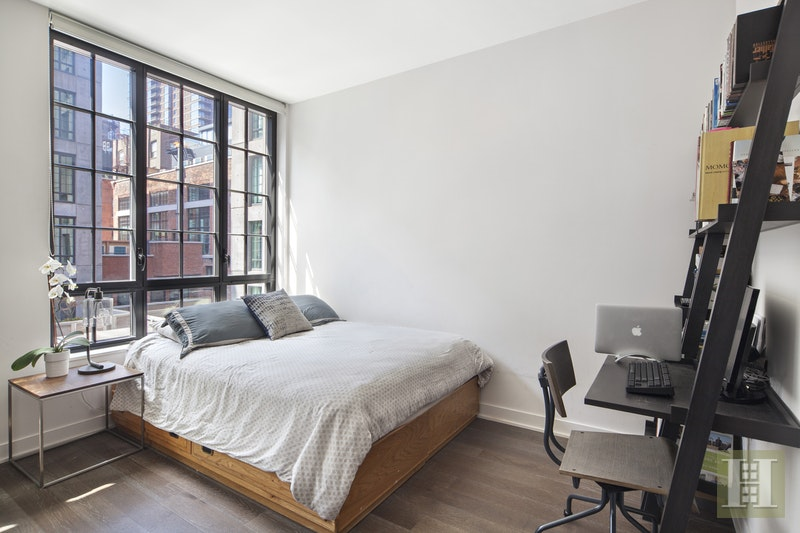 205 Water Street, Dumbo, Brooklyn, NY, 11201, Price Not Disclosed, Rented Property, Halstead Real Estate, Photo 4
