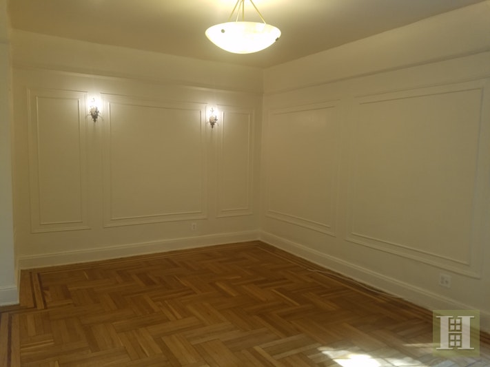 Best Location-Reduced Broker Fee, Prospect Heights, Brooklyn, NY, $2,000, Web #: 17379906