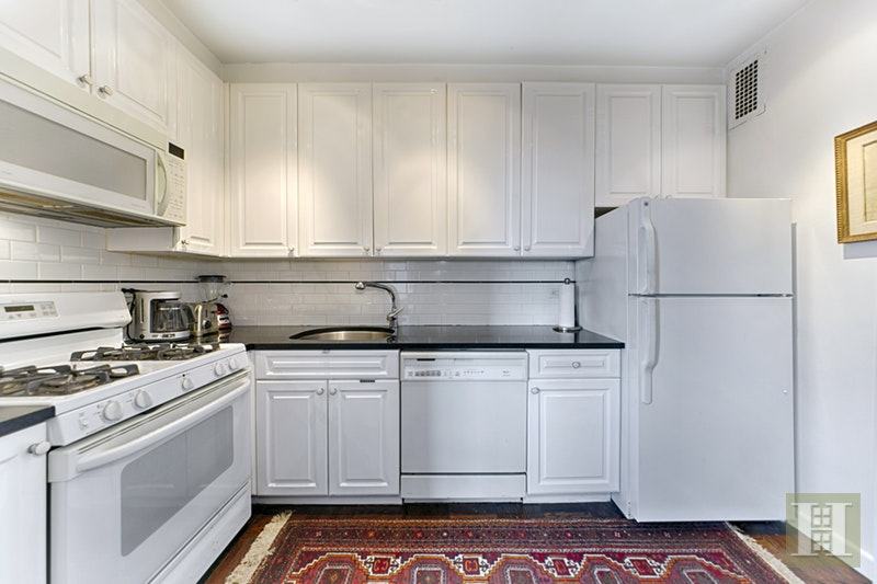 303 East 57th Street 16k, Midtown East, NYC, 10022, $489,000, Sold Property, Halstead Real Estate, Photo 4