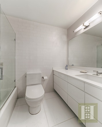 303 East 57th Street 16k, Midtown East, NYC, 10022, $489,000, Sold Property, Halstead Real Estate, Photo 5