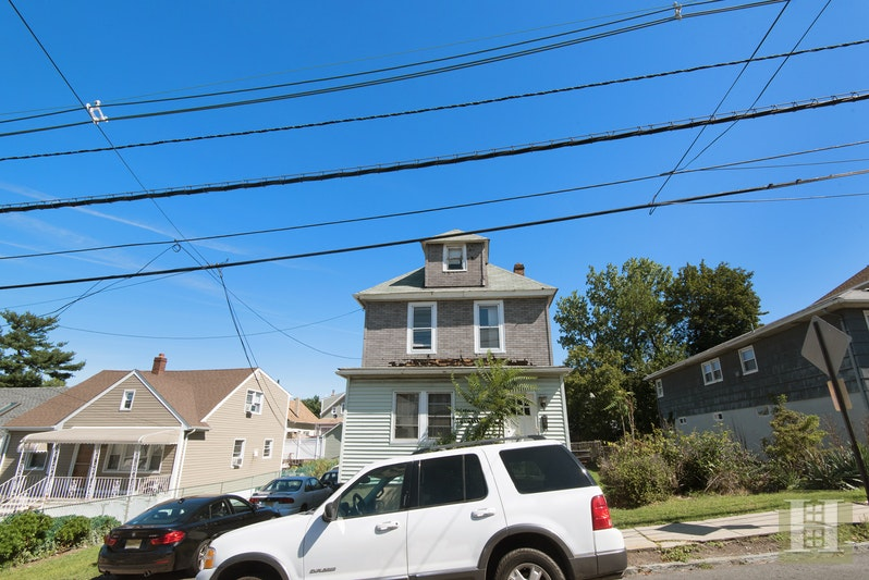 1606 80th Street, North Bergen, New Jersey, 07047, Price Not Disclosed, Sold Property, Halstead Real Estate, Photo 2