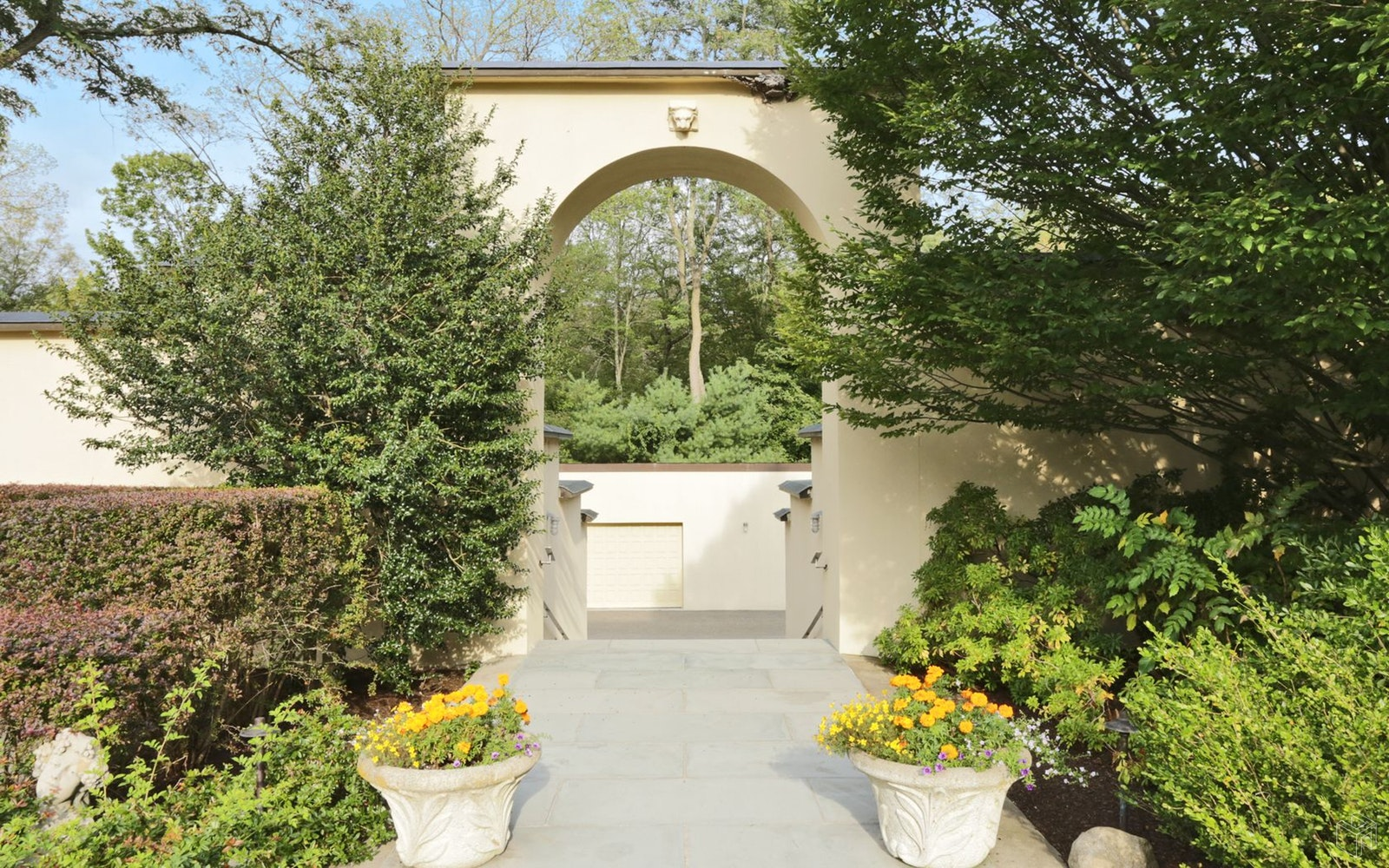 40 Dicks Castle Road, Garrison, New York, 10524, $2,100,000, Property For Sale, Halstead Real Estate, Photo 10
