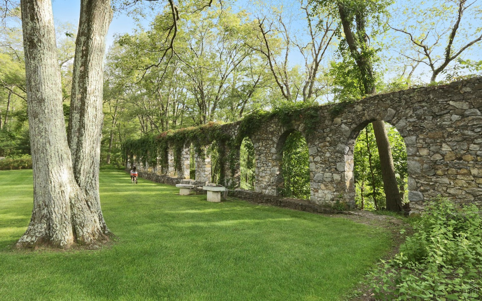 40 Dicks Castle Road, Garrison, New York, 10524, $2,100,000, Property For Sale, Halstead Real Estate, Photo 15