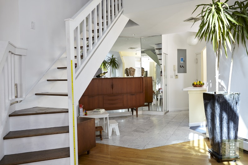 54 Magnolia Ave 4/1, Jersey City, New Jersey, 07306, $745,000, Sold Property, Halstead Real Estate, Photo 10