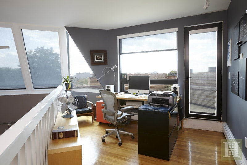 54 Magnolia Ave 4/1, Jersey City, New Jersey, 07306, $745,000, Sold Property, Halstead Real Estate, Photo 11
