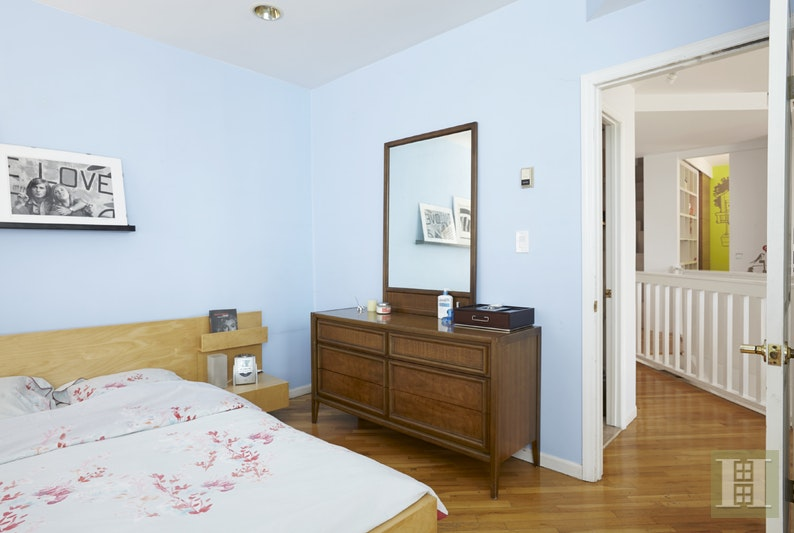 54 Magnolia Ave 4/1, Jersey City, New Jersey, 07306, $745,000, Sold Property, Halstead Real Estate, Photo 14