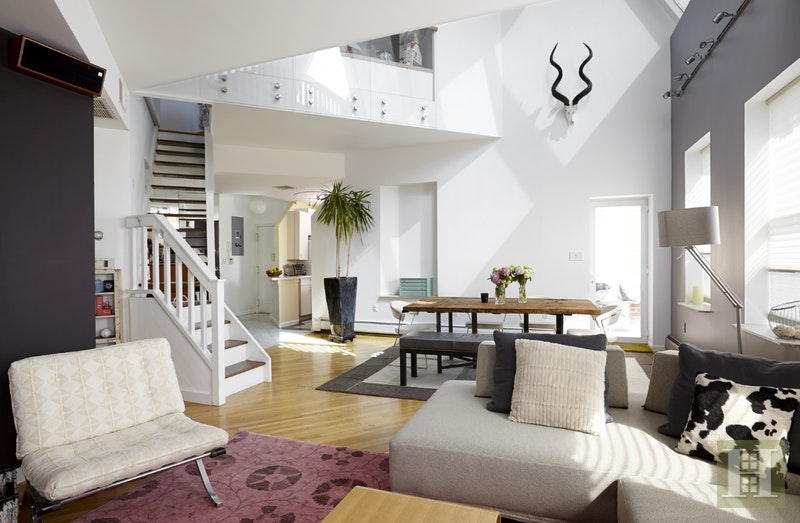 54 Magnolia Ave 4/1, Jersey City, New Jersey, 07306, $745,000, Sold Property, Halstead Real Estate, Photo 1