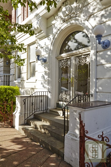 54 Magnolia Ave 4/1, Jersey City, New Jersey, 07306, $745,000, Sold Property, Halstead Real Estate, Photo 22