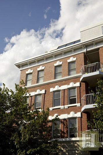 54 Magnolia Ave 4/1, Jersey City, New Jersey, 07306, $745,000, Sold Property, Halstead Real Estate, Photo 23