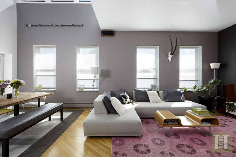 54 Magnolia Ave 4/1, Jersey City, New Jersey, 07306, $745,000, Sold Property, Halstead Real Estate, Photo 3
