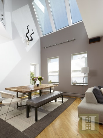 54 Magnolia Ave 4/1, Jersey City, New Jersey, 07306, $745,000, Sold Property, Halstead Real Estate, Photo 4