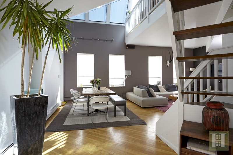 54 Magnolia Ave 4/1, Jersey City, New Jersey, 07306, $745,000, Sold Property, Halstead Real Estate, Photo 5