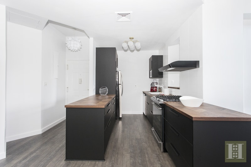 54 Magnolia Ave 4/1, Jersey City, New Jersey, 07306, $745,000, Sold Property, Halstead Real Estate, Photo 6