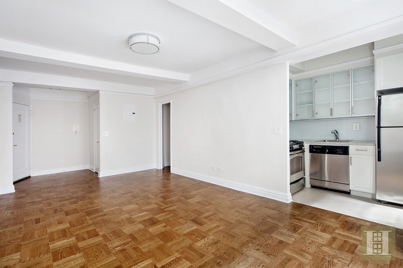340 East 52nd Street 3g, Midtown East, NYC, 10022, Price Not Disclosed, Rented Property, Halstead Real Estate, Photo 1