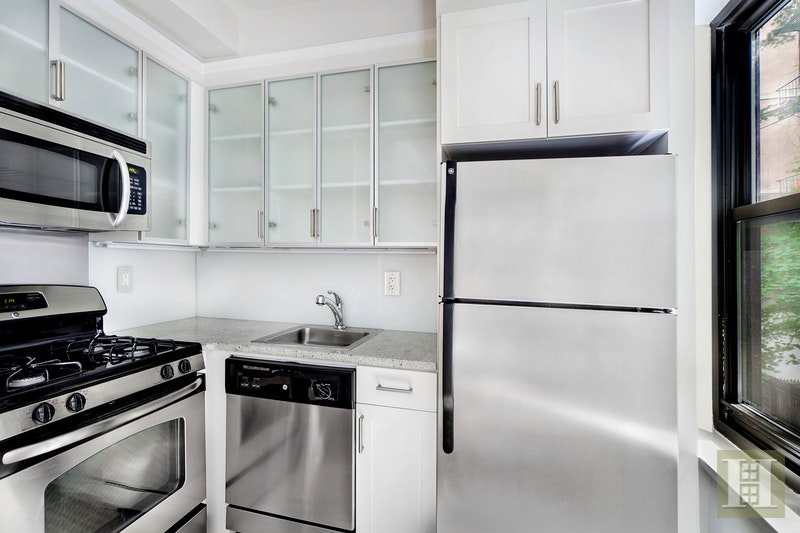 340 East 52nd Street 3g, Midtown East, NYC, 10022, Price Not Disclosed, Rented Property, Halstead Real Estate, Photo 3