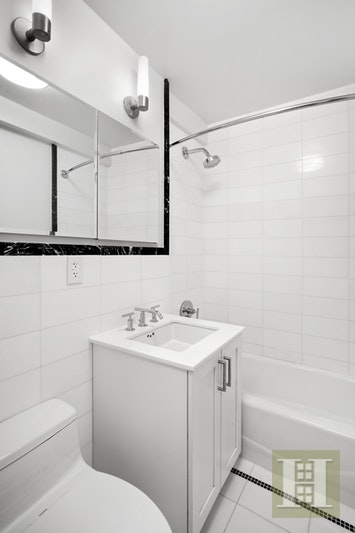 340 East 52nd Street 3g, Midtown East, NYC, 10022, Price Not Disclosed, Rented Property, Halstead Real Estate, Photo 4