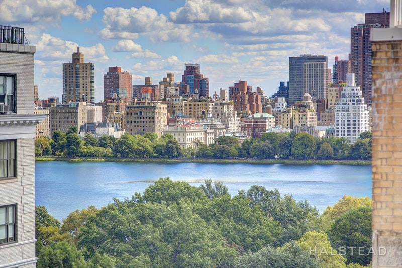 10 West  86th Street Ph15a, Upper West Side, NYC, 10024, $3,995,000, Property For Sale, ID# 17419956, Halstead