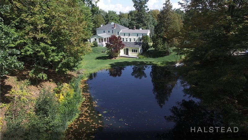 , Kinderhook, New York, 12106, $1,320,000, Property For Sale, ID# 17447309, Halstead
