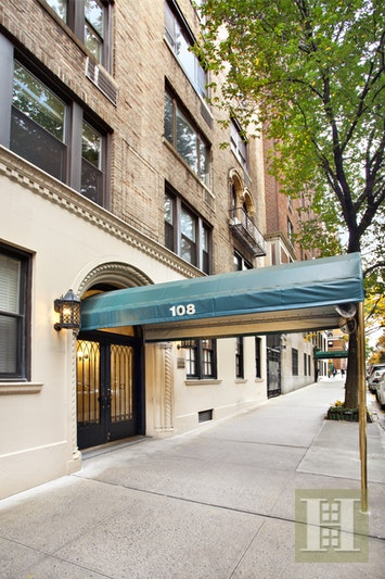 108 East 91st Street, Upper East Side, NYC, 10128, $685,000, Sold Property, Halstead Real Estate, Photo 1