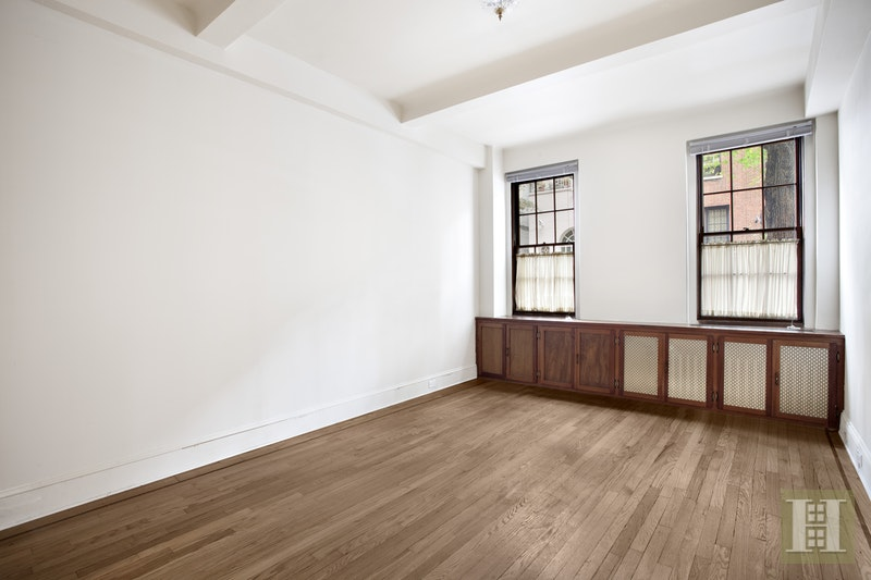 108 East 91st Street, Upper East Side, NYC, 10128, $685,000, Sold Property, Halstead Real Estate, Photo 3