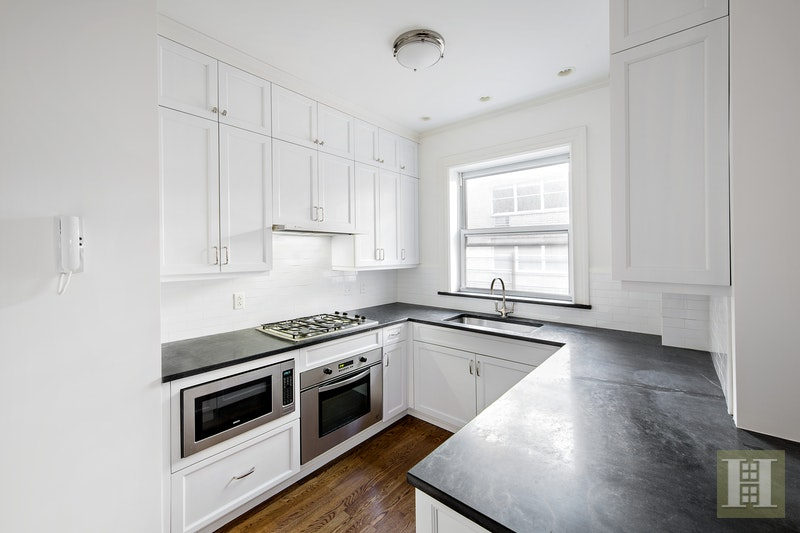 215 West 88th Street 8B, Upper West Side, NYC, $5,500, Web #: 17462361