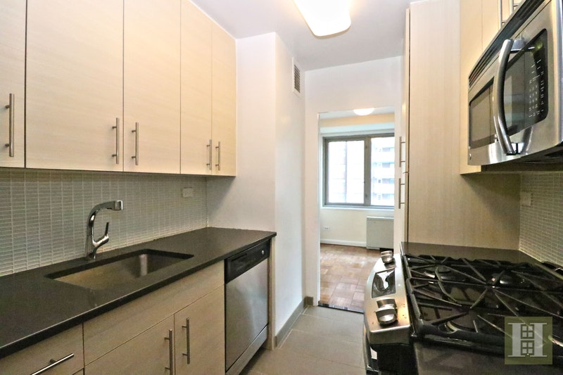 East 82nd Street, Upper East Side, NYC, $3,500, Web #: 17470961