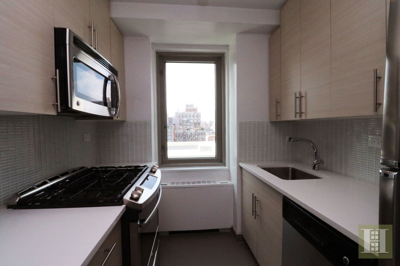 East 82nd Street, Upper East Side, NYC, 10028, Price Not Disclosed, Rented Property, Halstead Real Estate, Photo 3