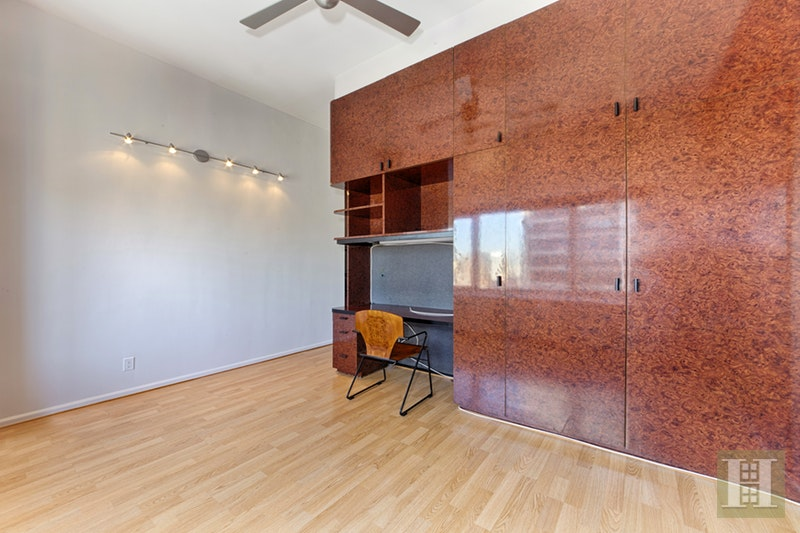 303 East 57th Street 27k, Midtown East, NYC, 10022, $299,000, Sold Property, Halstead Real Estate, Photo 7