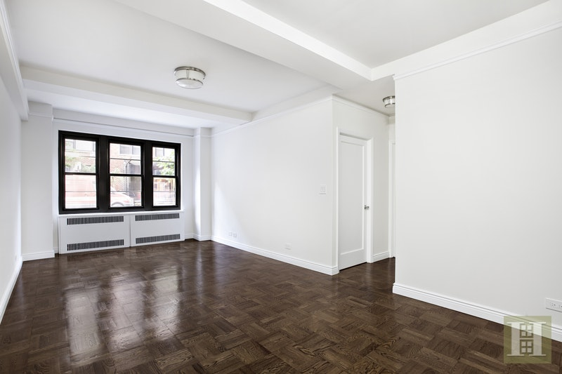 340 East 52nd Street 1d, Midtown East, NYC, 10022, Price Not Disclosed, Rented Property, Halstead Real Estate, Photo 1