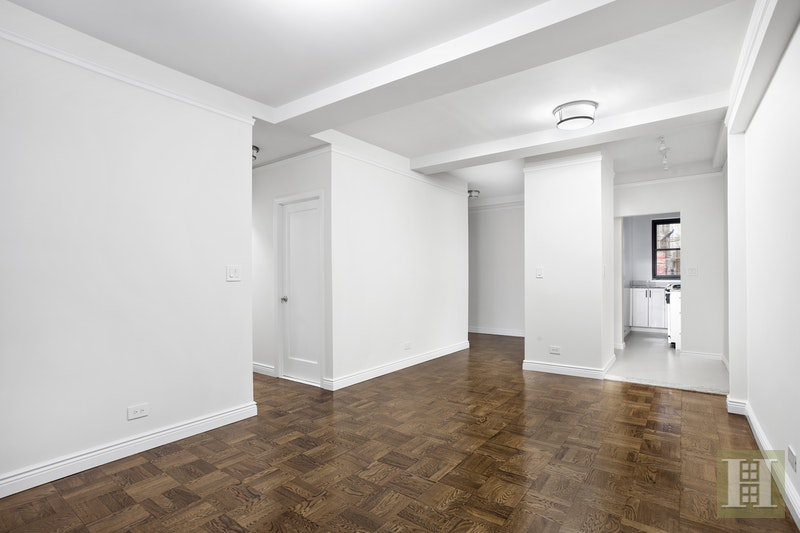 340 East 52nd Street 1d, Midtown East, NYC, 10022, Price Not Disclosed, Rented Property, Halstead Real Estate, Photo 2