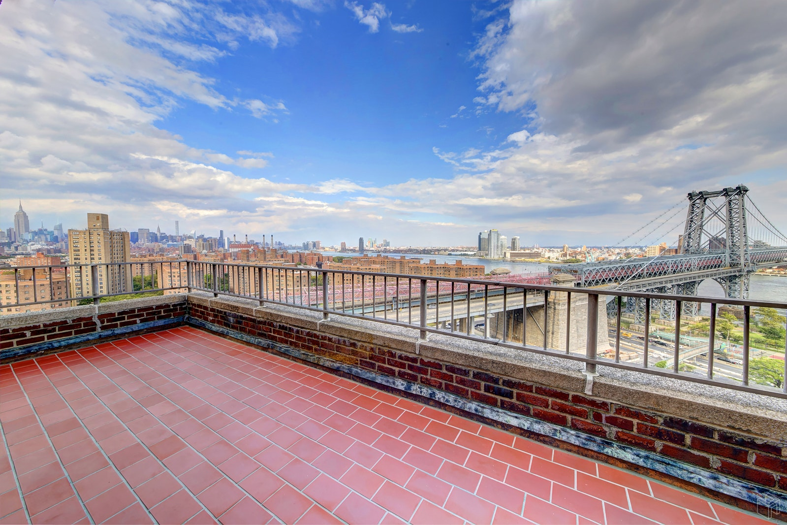 568 Grand Street, Lower East Side, NYC, 10002, $975,000, Property For