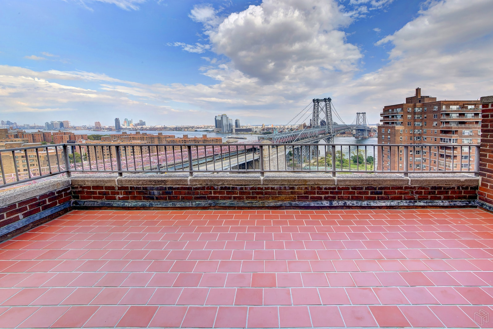 568 Grand Street, Lower East Side, NYC, 10002, $975,000, Property For Sale, ID# 17475696, Halstead