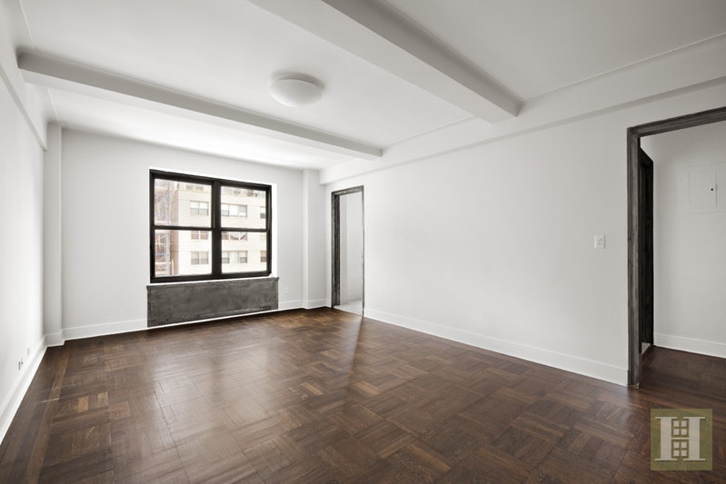 56 Seventh Avenue 12l, West Village, NYC, 10011, $3,600, Rented Property, Halstead Real Estate, Photo 1
