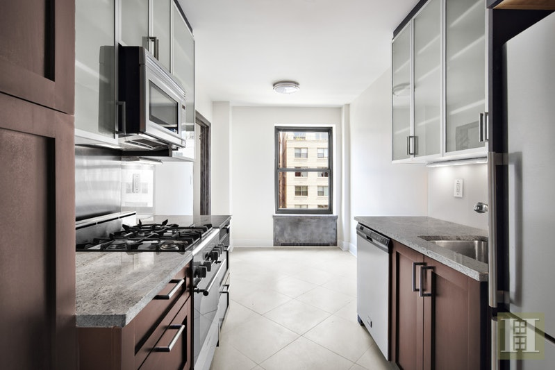 56 Seventh Avenue 12l, West Village, NYC, 10011, $3,600, Rented Property, Halstead Real Estate, Photo 2