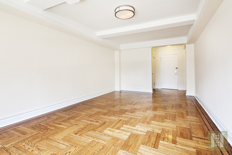 231 East 76th Street 4b, Upper East Side, NYC, 10021, Price Not Disclosed, Rented Property, Halstead Real Estate, Photo 2