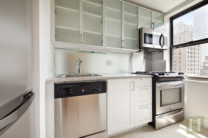231 East 76th Street 4b, Upper East Side, NYC, 10021, Price Not Disclosed, Rented Property, Halstead Real Estate, Photo 3