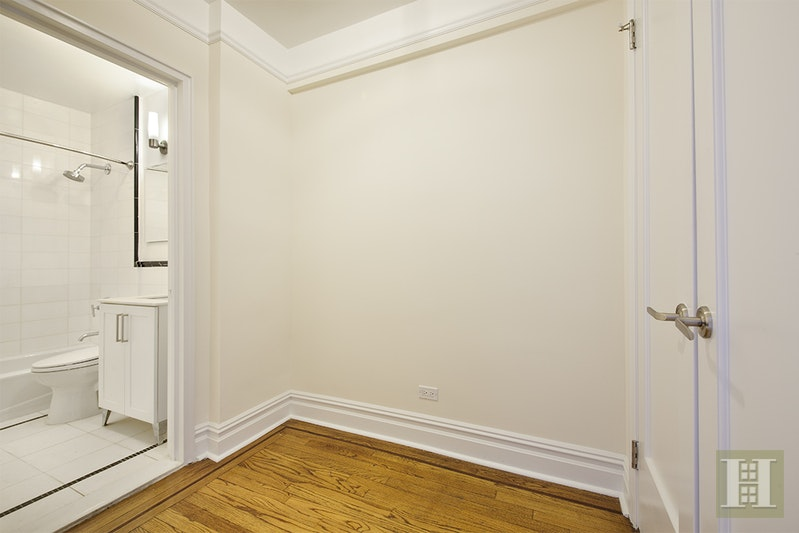 231 East 76th Street 4b, Upper East Side, NYC, 10021, Price Not Disclosed, Rented Property, Halstead Real Estate, Photo 4