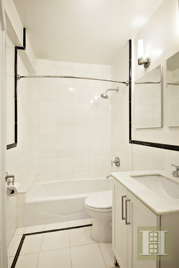231 East 76th Street 4b, Upper East Side, NYC, 10021, Price Not Disclosed, Rented Property, Halstead Real Estate, Photo 5